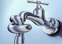 جیرهبندی آب تهران هنوز قطعی نیست
