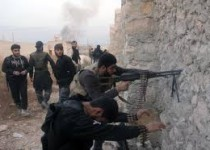 داعش نامش را تغییر داد