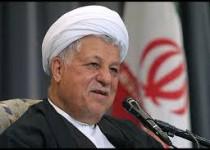 انتقاد هاشمی از داور بازی ایران و آرژانتین