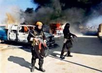 برزگر: شانس همکاری ایران و آمریکا درباره عراق پایین است