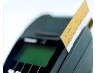 روشهای سرقت از کارتهای بانکی