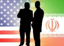 مذاکرات 3 ساعته ایران و آمریکا/ دیدار معاونان وزیران خارجه ایران و 3 کشور اروپایی