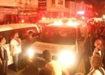 تظاهرات بیسابقه فلسطینیها همزمان با روز قدس/ شهادت 3 فلسطینی
