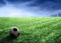 بازگشت دوباره جام جهانی به آنتن شبکه سه