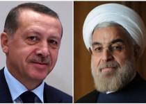تلاش فوری و مؤثر کشورهای اسلامی برای کمک به مردم غزه/پیشنهاد برای همکاری تهران - آنکارا