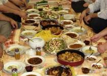 ممنوعیت برگزاری مراسم افطاری از بودجه شهریه در دانشگاه آزاد