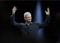 اپل جاسوسی از چینیها را نپذیرفت