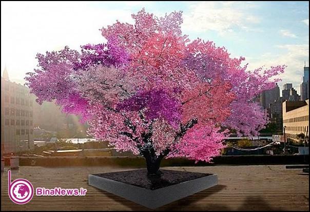 14-7-26-113951406289100876_wps_19_Tree_of_40_Fruit