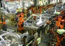 جدیدترین آمار تولید خودرو منتشر شد