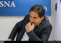 مهدویکیا: پیشنهاد سرپرستی تیم ملی را قطعا رد میکنم/ دو ماه دیگر به آلمان برمیگردم