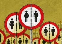 تذکر دولت به قالیباف بهخاطر تفکیک جنسیتی