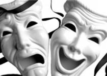 در نیاوران «زورو محاکمه می شود»