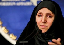 اولین محموله کمکهای هلال احمر ایران جهت انتقال به غزه، ارسال شده است