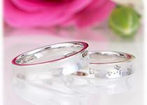 پرداخت وام ازدواج جوانان از سر گرفته شد