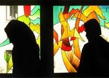 رتبه نخست خراسان رضوی در طلاق