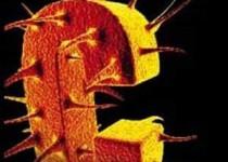 هپاتیت c خطرناکترین نوع هپاتیت