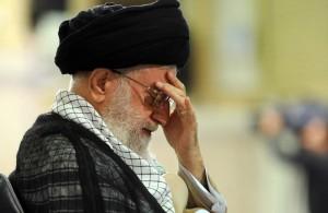 پیام تسلیت رهبر معظم انقلاب درپی درگذشت حجتالاسلام عطاردی قوچانی