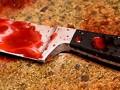 قتلعام خانوادگی در کوی صادقیه