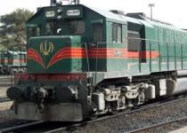 مسوول افزایش قیمت بلیت قطار کیست؟
