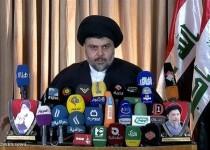 مقتدی صدر: به برادرم نوری مالکی توصیه میکنم نامزد نخست وزیری نشود