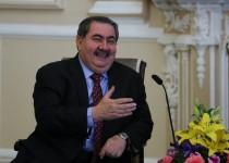 زیباری: تنها شیعیان نخستوزیر را تعیین میکنند
