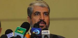 مشعل: هیچ نقشی در کشته شدن شهرکنشینهای ربوده شده نداریم