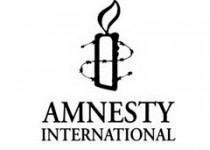 عفو بینالملل رژیم صهیونیستی را به نقض حقوق بشر متهم کرد
