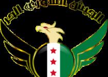 """""""ارتش آزاد سوریه"""" از همپیمانانش کمک خواست"""
