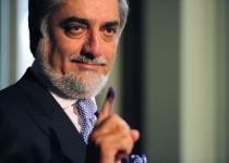مخالفت عبدالله عبدالله با اعلام نتایج اولیه انتخابات افغانستان