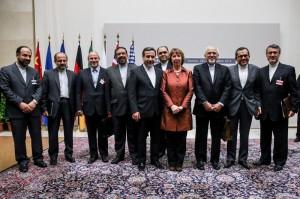 خطوط قرمز رهبری ایران برای مذاکرات وین