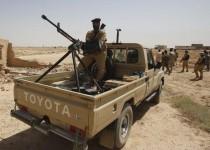 پیشروی ارتش عراق در تکریت/مسکو به دنبال نشست بینالمللی درباره عراق