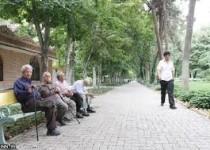 خبر خوش تامین اجتماعی به بازنشستگان و کارگران