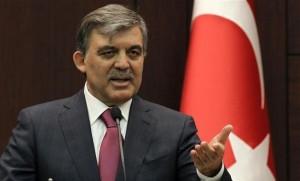 ترکیه سکوت خود را در مقابل جنایات رژیم صهیونیستی در نوار غزه شکست