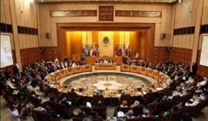 نشست فوقالعاده اتحادیه عرب درباره غزه/توافق نسبی برای صدور قطعنامه