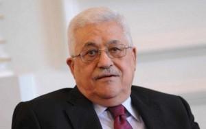 عباس: اسرائیل با ما مثل انسان برخورد نمیکند/آمریکا بیطرف باشد