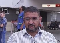 حماس: تاکنون هیچ طرحی برای آتشبس به ما پیشنهاد نشده است