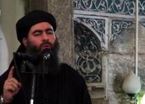 تعهد بغدادی برای ویرانی کعبه/داعش قرائت قرآن را در مساجد ممنوع کرد!
