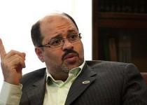 خالد قدومی: آتشبس در مقابل آتشبس پذیرفتنی نیست