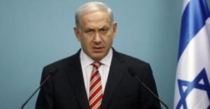 نتانیاهو: طرح مصر فرصتی برای خلع سلاح نوار غزه است