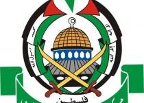 موافقت اولیه حماس با طرح آتشبس مصر
