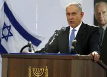 نتانیاهو: عملیات در غزه گسترش مییابد/ بهای سنگینی خواهیم پرداخت