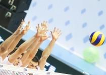 ایتالیا صدرنشین گروه دوم/ دیدار ایران - آمریکا شنبه ساعت 20