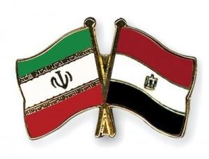 درخواست مصر از ایران: از طرح قاهره برای آتشبس حمایت کنید