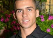 """""""شائول آرون"""" افسر یگان مرزی ارتش اسرائیل در اسارت گردانهای قسام"""