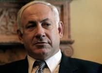 نتانیاهو از جنگ طولانی در غزه خبر داد