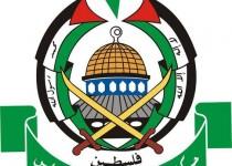 حماس تمدید آتشبس یکجانبه از سوی اسرائیل را نپذیرفت