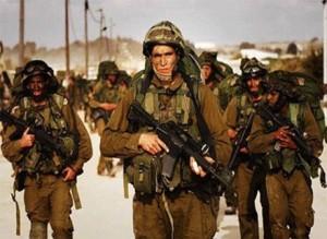 آمادهباش ارتش رژیم صهیونیستی در مرز با لبنان و بلندیهای جولان