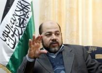 امیدواری حماس برای ورود حزبالله به جنگ با رژیم صهیونیستی