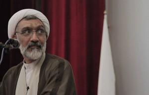 نامه پورمحمدی به وزرای دادگستری کشورهای عضو جنبش عدم تعهد