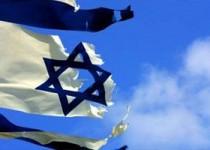 ایران هدف رژیم اسرائیل و سه شریک عرب پس از نابودی حماس!